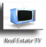 Methow Valley Real Estate TV