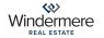 Windermere Real Estate Methow Valley