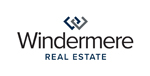 Windermere Real Estate Methow Valley with Mary Lockman